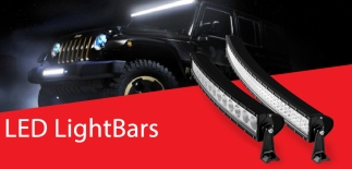 heise-led-truck-lightbars